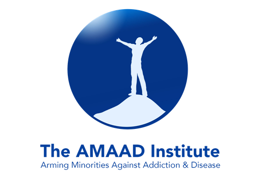 https://amaad.org/wp-content/uploads/2017/09/cropped-AMAAD-logo-2020.png